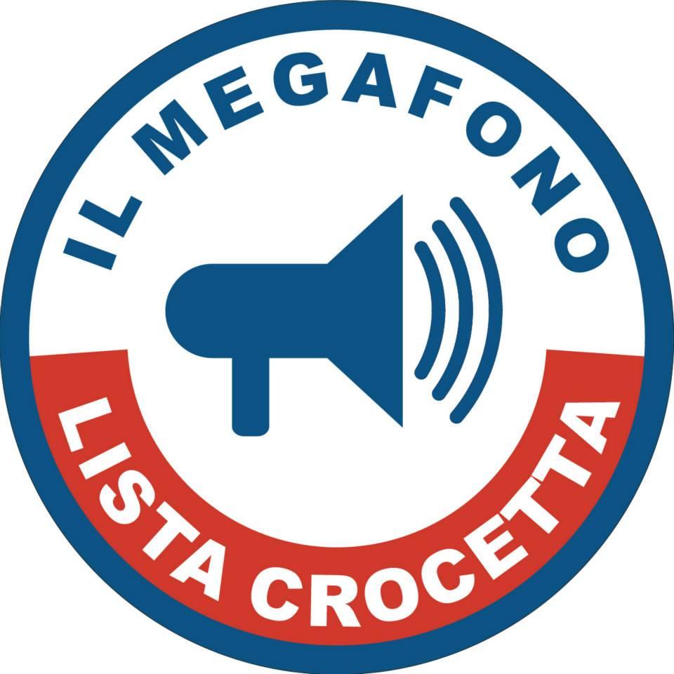 il-megafono