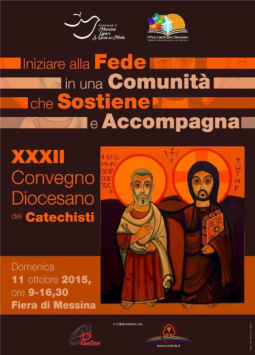 locandina - Convegno Cat 2015_FB