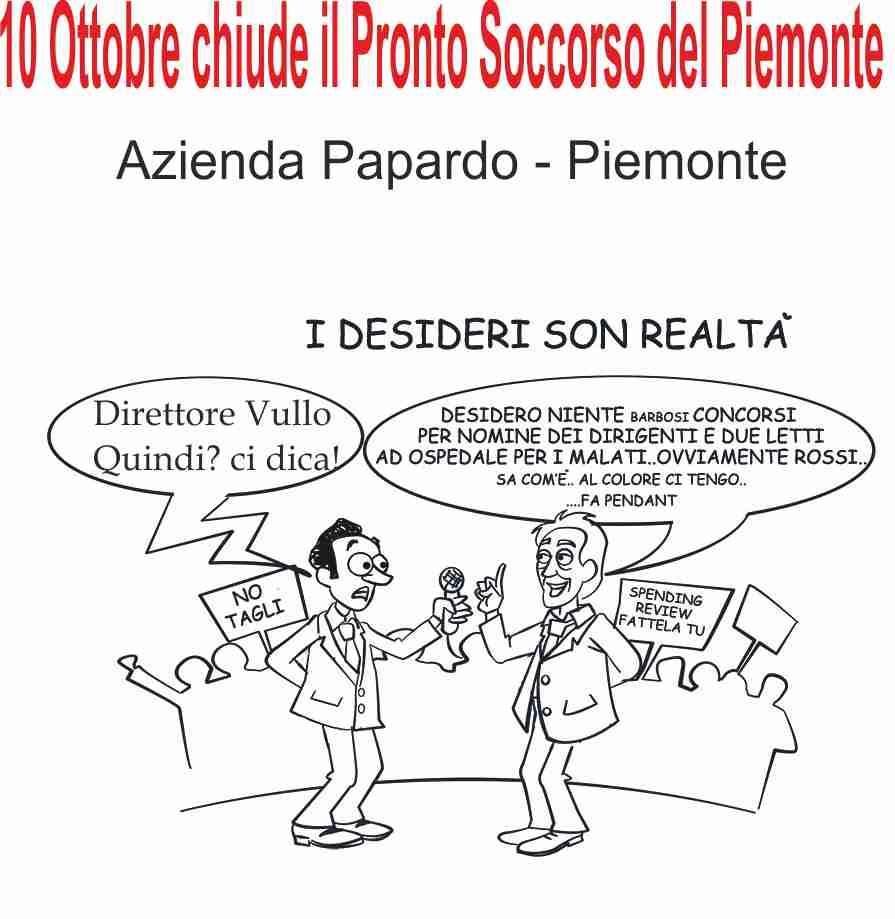 manifestazione piemonte3