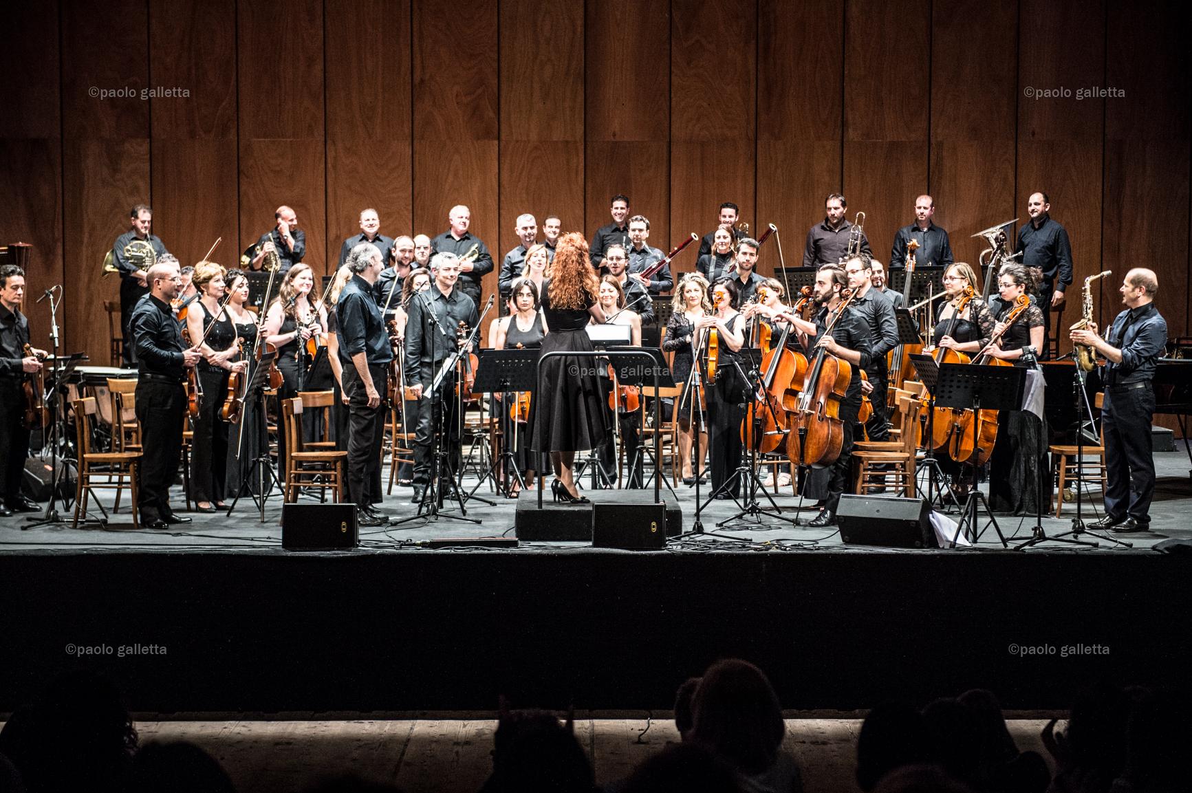 orchestra_vittorio