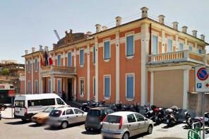 Messina. Morta al Piemonte dopo una caduta: due medici rinviati a giudizio