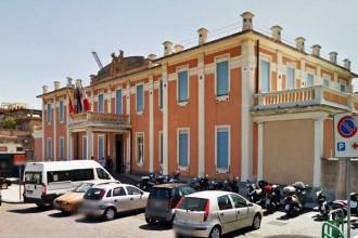Foto dellOspedale Piemonte