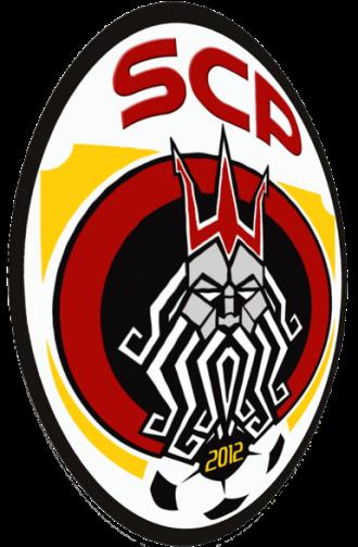 sport club peloritana
