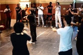 teatromigranti1
