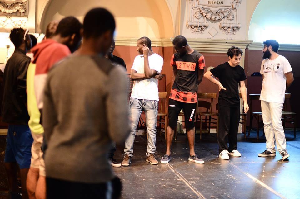 teatromigranti5