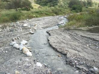 Acqua Ponte Gallo Comune di Messina 004