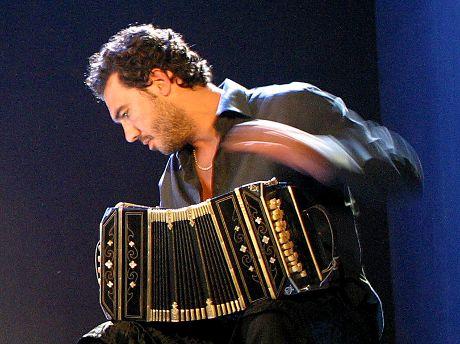 Daniele Di-Bonaventura