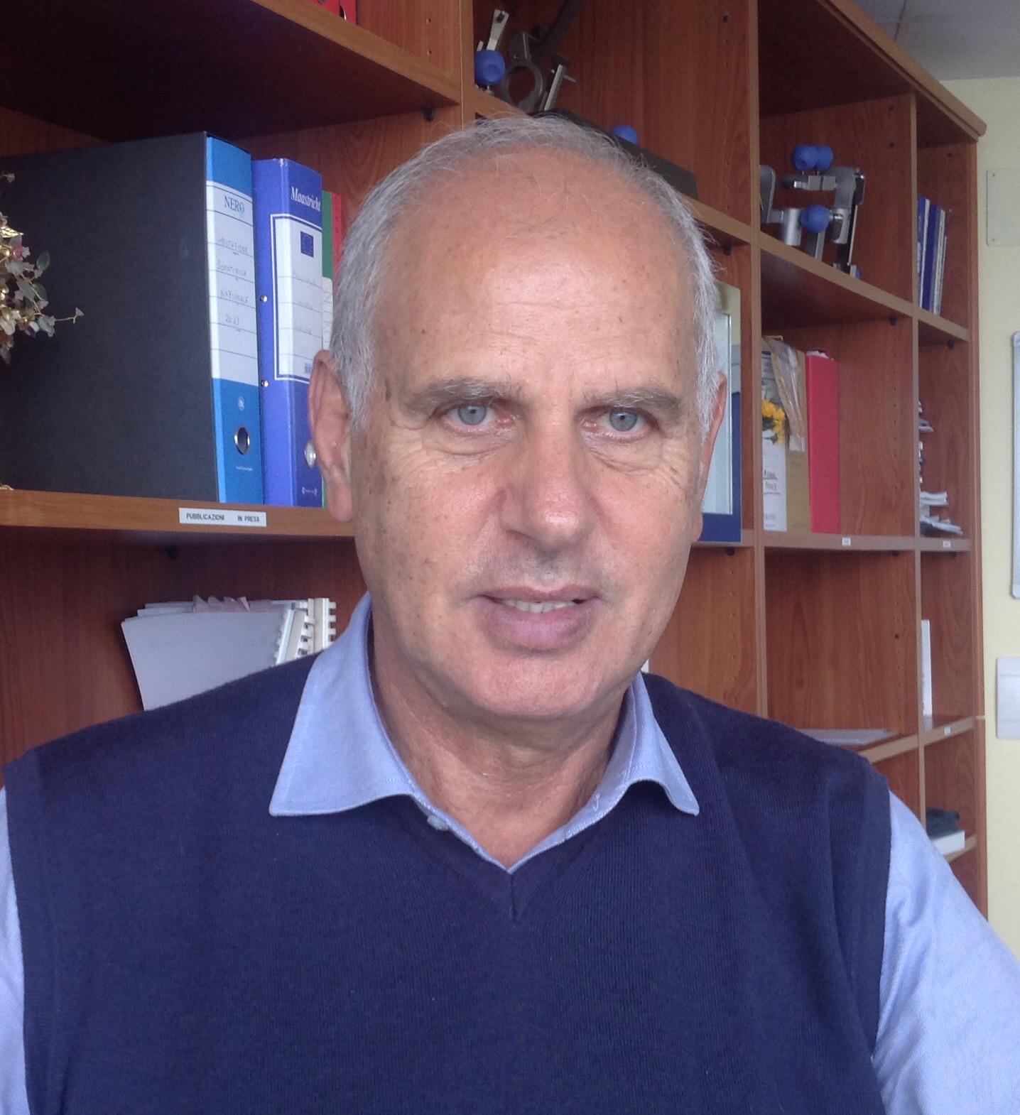 Placido Bramanti