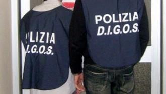 agenti-digos