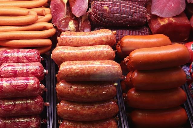 carne-rossa-cancro-638x425