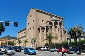 Iniziano a Messina i festeggiamenti in onore dell' Immacolata