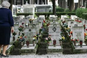 Emergenza cimiteri a Messina? Botta e risposta tra Ialacqua e 7 consiglieri