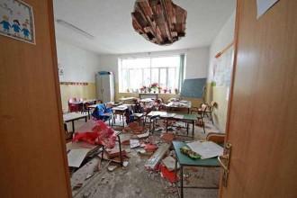 crollo_scuola