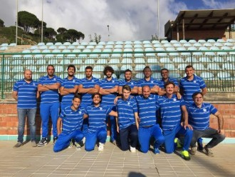 cus unime pallanuoto torneo made in sicily