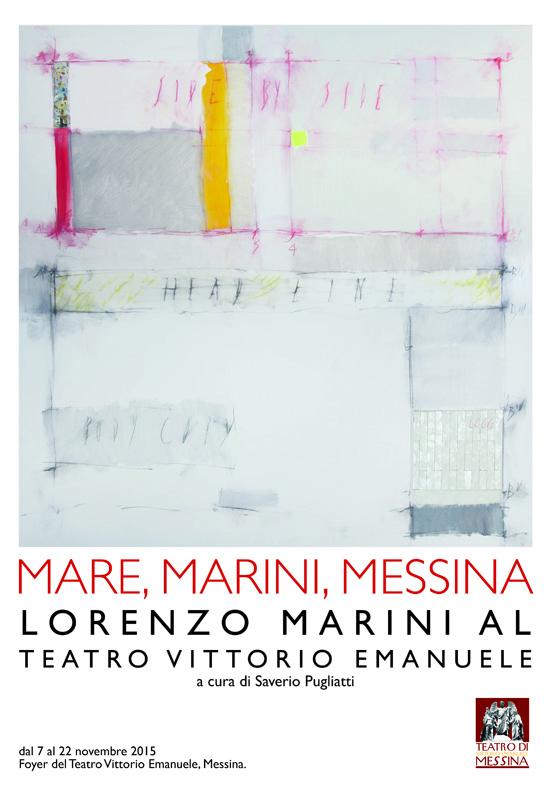 lorenzo marini 2