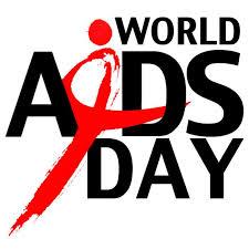 lotta aids
