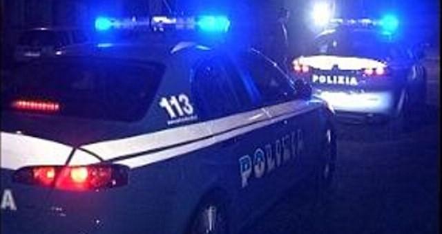 polizia-inseguimento-notte