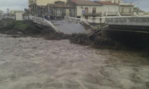 ponte-mobile-calderà-300x179