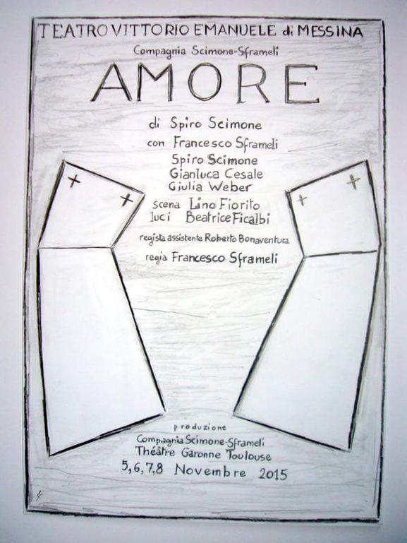 teatr_V_E_Amore