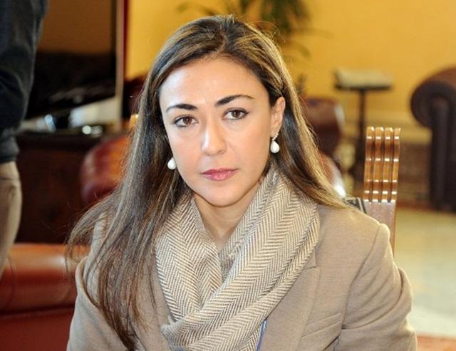 ValentinaZafarana