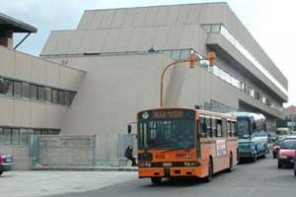 atm con bus