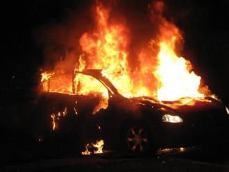 auto-incendio-fuoco-2