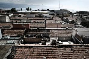 Messina. Ecco l'avviso del Comune per acquistare case da destinare a chi vive nelle baracche