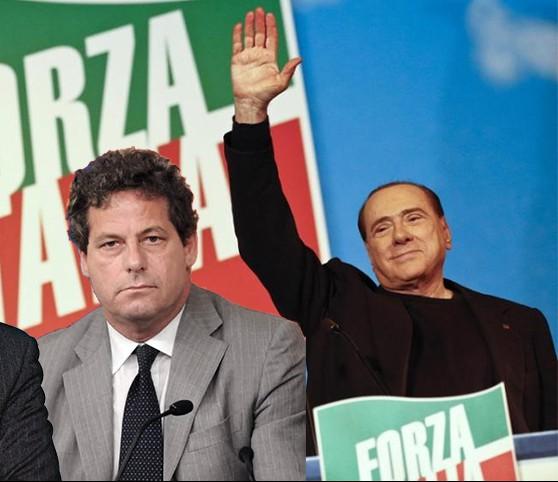 miccichè - elezioni regionali
