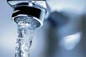 """Emergenza idrica, Gioveni: """"Si prospetta un'estate di disagi"""""""