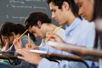 universita-studenti-488x255