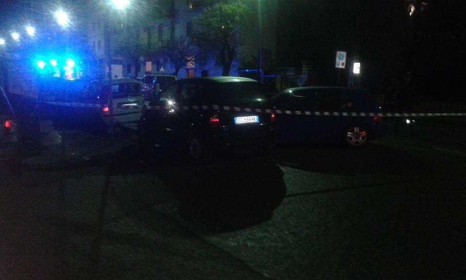 Incidente a Messina: morti due motociclisti di 40 e 23 anni