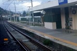 Metroferrovia di Messina. Cisl analizza le criticità da risolvere per potenziarla