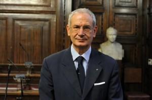 Vermiglio Carlo
