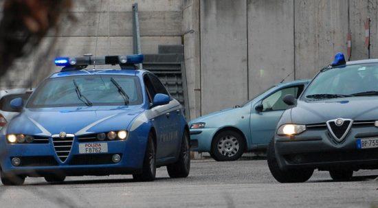 polizia-operazione-mobile