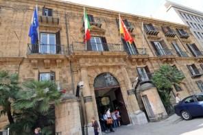 27 tirocini retribuiti alla Regione Sicilia: tutto pronto per il progetto UniMe
