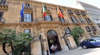 Palazzo della Regione Sicilia