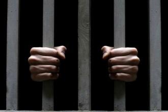 sbarre carcere per nuovo