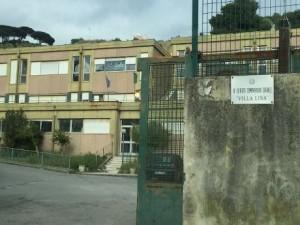 scuola Villa Lina
