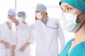 G7 Taormina, disposto anche il Piano Sanitario d'emergenza