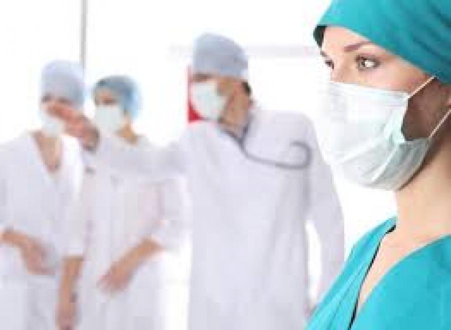 specializzandi medicina
