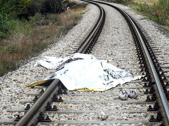 suicidio-treno-pieve-macerata-10