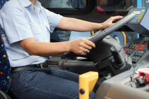 Messina. Aggressione autista Atm, chiesto intervento della Prefettura