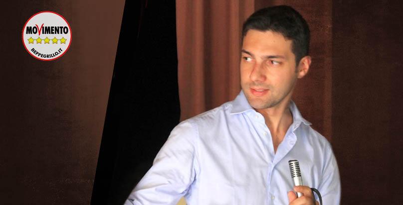 Francesco-d'Uva