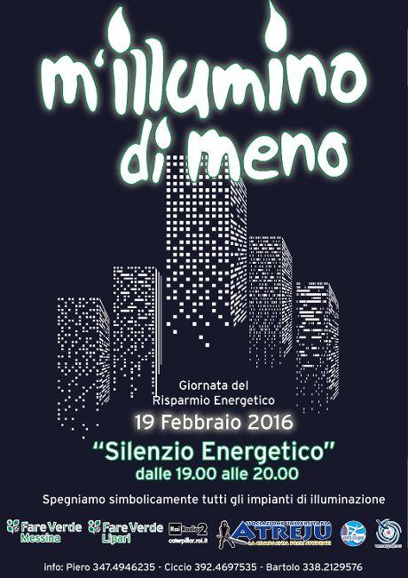 MIlluminoDiMeno_2016definitiva