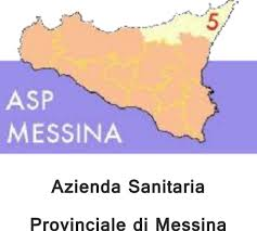 asp messina