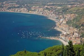 costa-naxos-taormina