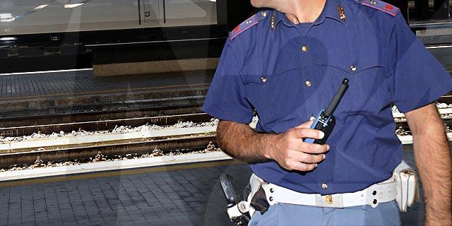 polfer-polizia-ferroviaria-10