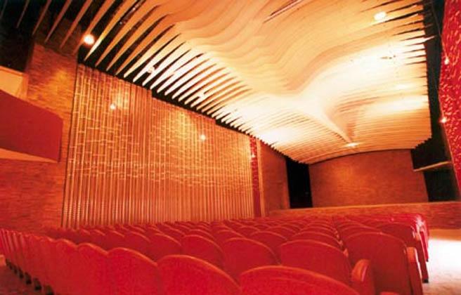 teatro-annibale-di-francia