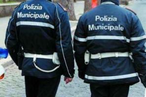 Sicurezza. A Messina arriva il Vigile di Quartiere