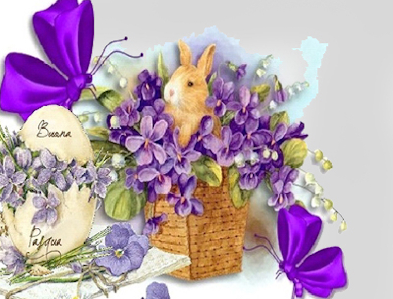 Buona-Pasqua.jpg